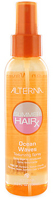 Alterna Summer Hair Rx Ocean Waves  4 oz