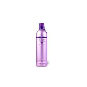 Alterna Caviar Working Hair Spray 155 oz
