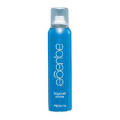 Aquage Beyond Shine 5 oz