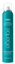 Aquage Volumizing Fix Hairspray