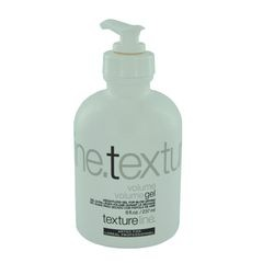 Artec Texture Volume Gel Original