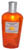 Back to Basics Tangerine Twist Daily Radiance Shampoo