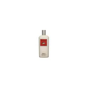 Back to Basics Original Apple Ginseng Volumizing Conditioner