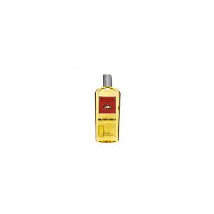 Back to Basics ORIGINAL Apple Ginseng Volumizing Shampoo 12 oz