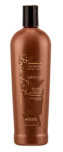 Bain de Terre Macadamia Oil Nourishing Conditioner  135 oz