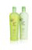 Bain De Terre Lemongrass Conditioner