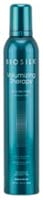 Biosilk Volumizing Therapy Medium Hold Styling Foam  127 oz