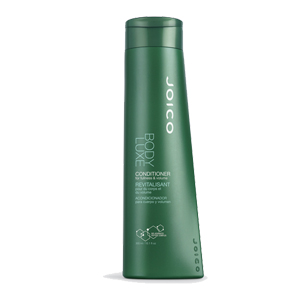 Joico Body Luxe Volumizing Conditioner 101 oz