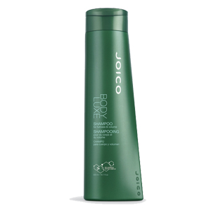 Joico Body Luxe Volumizing Shampoo 101 oz
