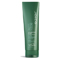 Joico Body Luxe Volumizing Elixir