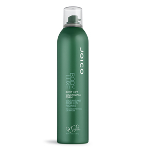 Joico Body Luxe Root Lift 10 oz