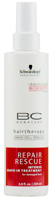 Bonacure Repair Rescue Intense Leavein Treatment  68 oz