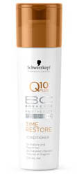Bonacure Restoring Q10 Conditioner  68oz