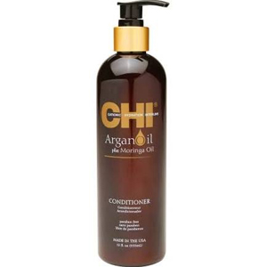 CHI Argan Oil Conditioner  12 oz
