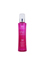 CHI Miss Universe Style Illuminate Set The Stage Blow Dry Spray