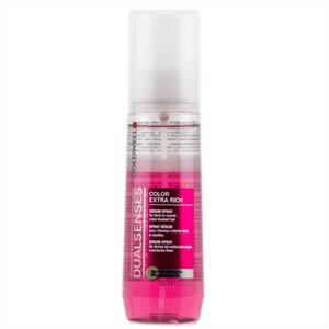 Goldwell DualSenses Color Extra Rich Serum Spray  5 oz