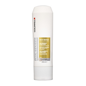 Goldwell Dualsenses Rich Repair Lightweight Conditioner