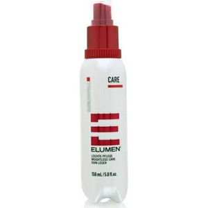 Goldwell Elumen Care  5 oz