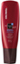 Goldwell Inner Effect Repower Color Live Conditioner strength