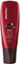 Goldwell Inner Effect Resoft Color Live Conditioner smoothness