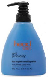 Head Games Split Personality 82 oz