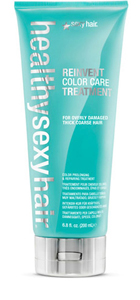 Healthy Sexy Hair Reinvent Color Care Treatment  68 oz