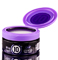 Its A 10 Silk Express Miracle Silk Hair Mask