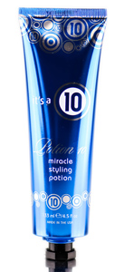 Its a 10 Potion 10 Miracle Styling Potion 45 oz