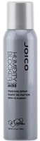 Joico Humidity Blocker Finishing Spray  45 oz