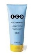 Joico Ice Power Smoothie 6oz