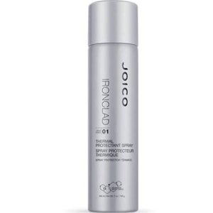 Joico Ironclad Thermal Protectant Spray  7 oz