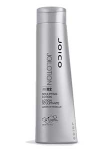 Joico JoiLotion 68oz