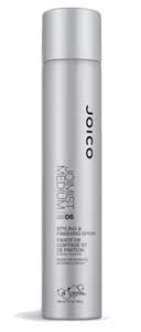 Joico JoiMist Medium 105 oz