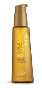 Joico KPak Color Therapy Restorative Styling Oil 34 oz