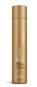 Joico KPak Protective Hair Spray 105oz