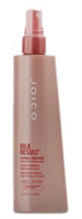 Joico Silk Result Thermal Smoother Styling Spray 101 oz