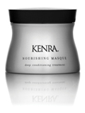 Kenra Nourishing Masque  51 oz