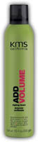 KMS California Add Volume Styling Foam  104 oz