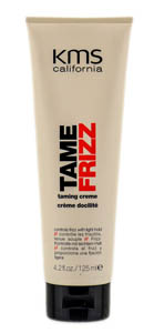 KMS California Tame Frizz Taming Creme  42 oz