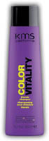 KMS California Color Vitality Blonde Shampoo  101 oz