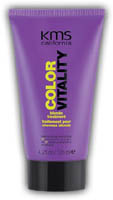KMS California Color Vitality Blonde Treatment  42 oz