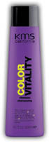 KMS California Color Vitality Shampoo  101 oz