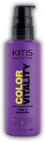 KMS California Color Vitality Shine and Shield  51 oz