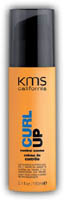 KMS California Curl Up Control Creme  51oz