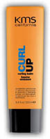 KMS California Curl Up Curling Balm  68oz