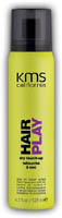 KMS California Hair Play Dry Touch Up  42oz