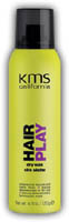 KMS California Hair Play Dry Wax  46 oz