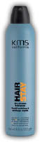 KMS California Hair Stay Dry Extreme Hairspray  89 oz
