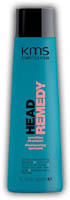 KMS California Head Remedy Sensitive Shampoo 101 oz