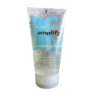 Matrix Amplify Liquid Gel Original  51 oz